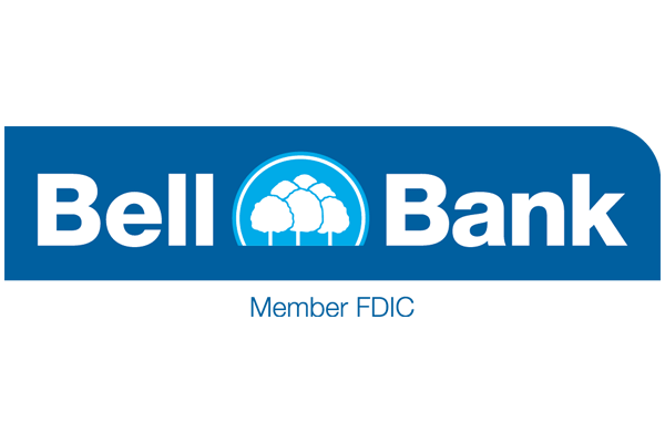 'client' from the web at 'http://fargomarathon.com/wp-content/uploads/2017/07/bell-bank-new.png'