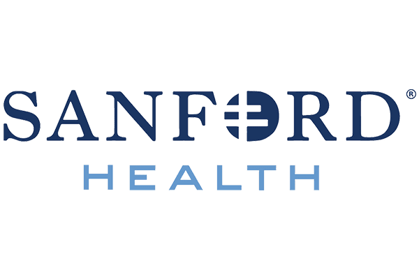 'client' from the web at 'http://fargomarathon.com/wp-content/uploads/2017/07/sanford-health.png'