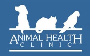 Animal Health Clinic | Fargo Marathon