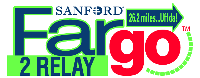 ' ' from the web at 'http://fargomarathon.com/wp-content/uploads/2017/08/FM_Logo-2018-RGB_2Relay.png'