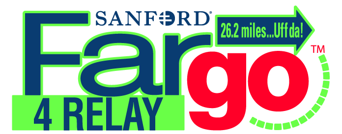 ' ' from the web at 'http://fargomarathon.com/wp-content/uploads/2017/08/FM_Logo-2018-RGB_4Relay.png'