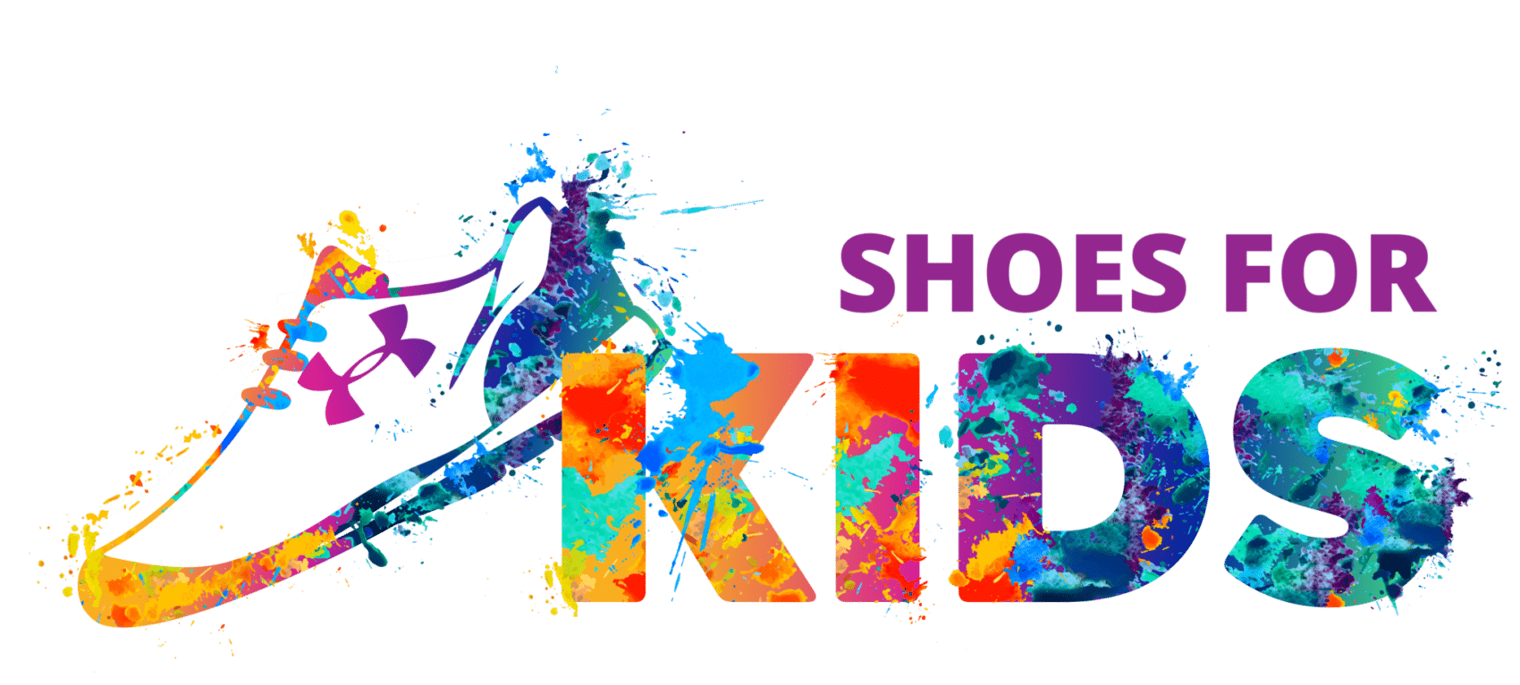 Shoes for Kids | Fargo Marathon