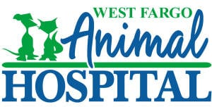 West Fargo Animal Hospital | Fargo Marathon