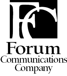 Forum Communications | Fargo Marathon