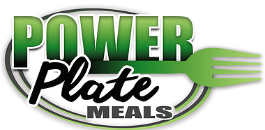 Power Plate Meals | Fargo Marathon