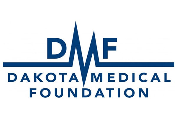Dakota Medical Foundation | Fargo Marathon