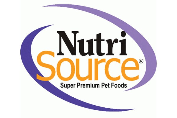 NutriSource | Fargo Marathon