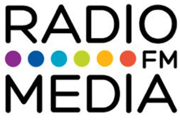 Radio FM Media | Fargo Marathon