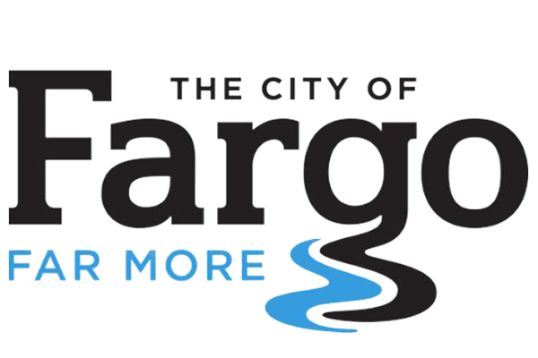 'client' from the web at 'http://fargomarathon.com/wp-content/uploads/2017/12/City-of-Fargo.png'