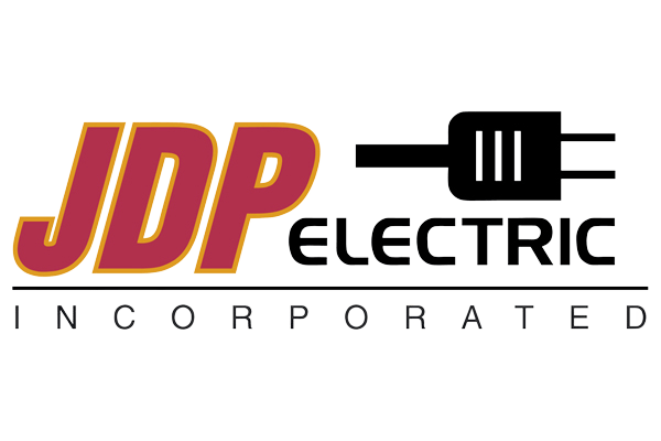 'client' from the web at 'http://fargomarathon.com/wp-content/uploads/2017/12/JDP-Electric.png'
