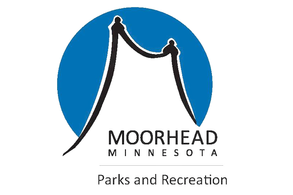 'client' from the web at 'http://fargomarathon.com/wp-content/uploads/2017/12/Moorhead-Parks.png'