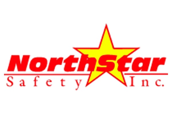 North Star Safety | Fargo Marathon
